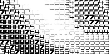 blockfontexample1