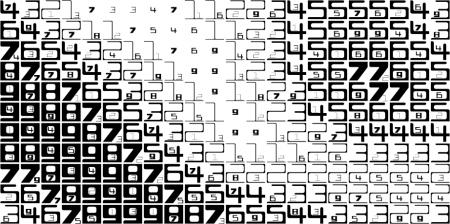 blockfontexample2
